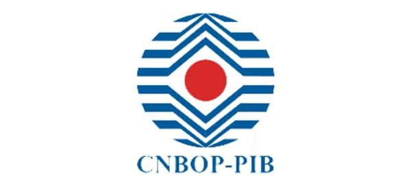 <center><b>Opinia CNBOP</b></center>