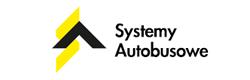 Systemy Autobusowe Sp. z o.o.